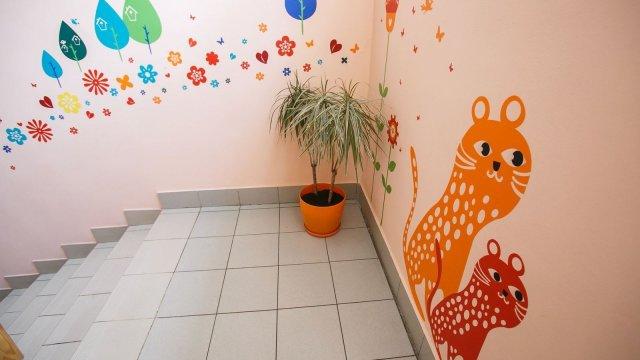 Изображение 5 - Детский садик в Некрасовке
