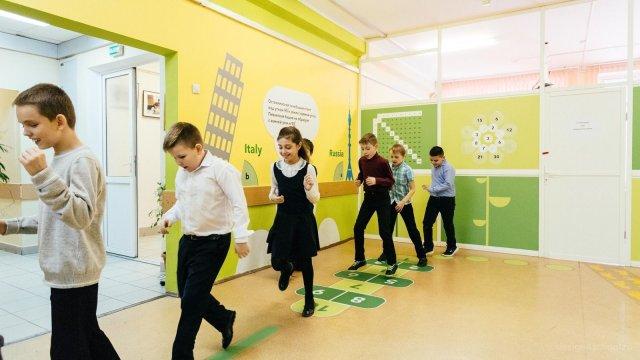 Изображение 4 - Переменка в начальной школе: полезно и интересно