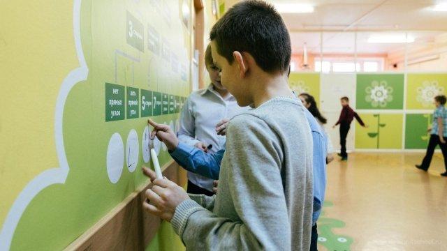 Изображение 7 - Переменка в начальной школе: полезно и интересно