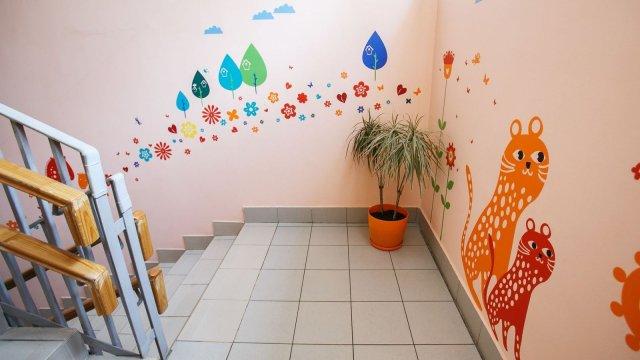 Изображение 6 - Детский садик в Некрасовке