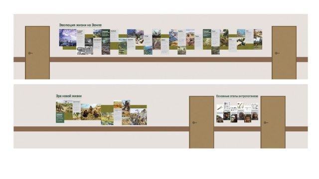 Изображение 16 - компоненты информационно образовательной среды школы