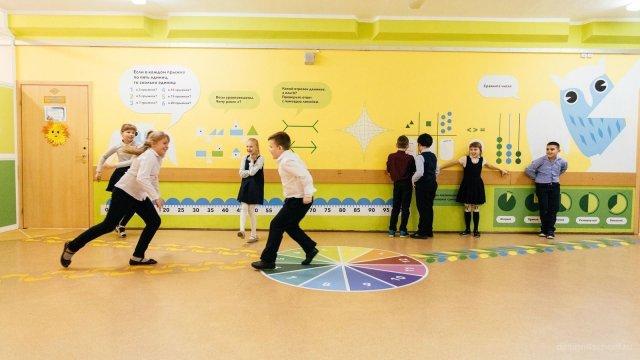 Изображение 14 - Переменка в начальной школе: полезно и интересно