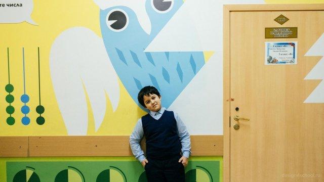 Изображение 15 - Переменка в начальной школе: полезно и интересно