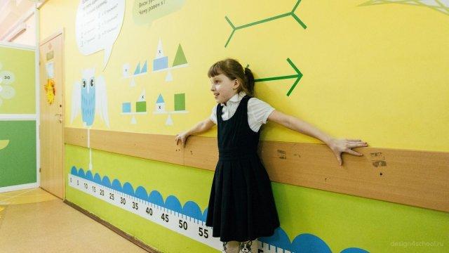 Изображение 10 - Переменка в начальной школе: полезно и интересно