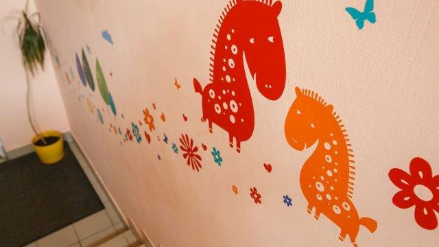 Изображение 7 - Детский садик в Некрасовке