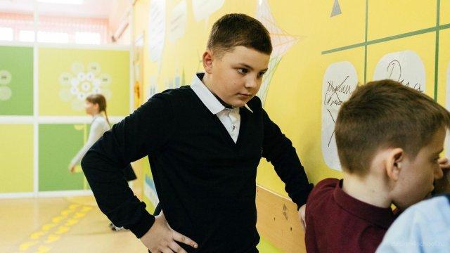 Изображение 18 - Переменка в начальной школе: полезно и интересно