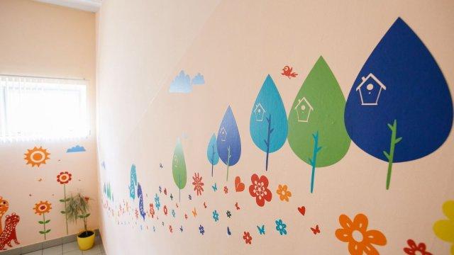 Изображение 4 - Детский садик в Некрасовке