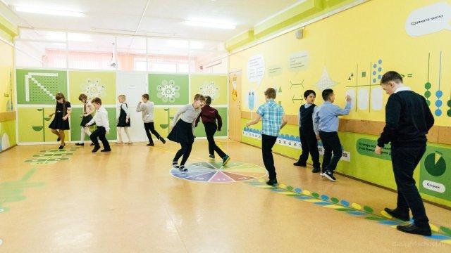 Изображение 5 - Переменка в начальной школе: полезно и интересно