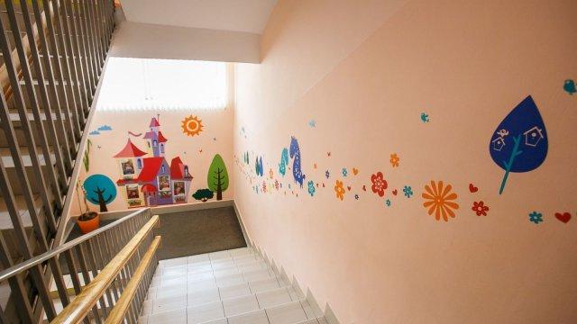 Изображение 8 - Детский садик в Некрасовке