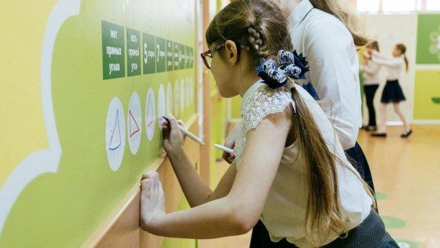 Изображение 20 - Переменка в начальной школе: полезно и интересно