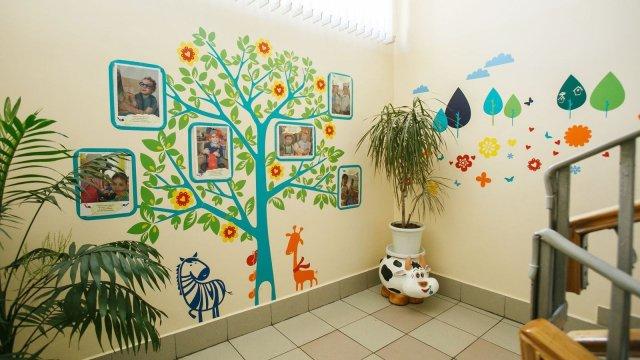 Изображение 11 - Детский садик в Некрасовке
