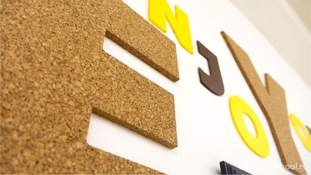 Изображение 3 - дизайн школьной столовой