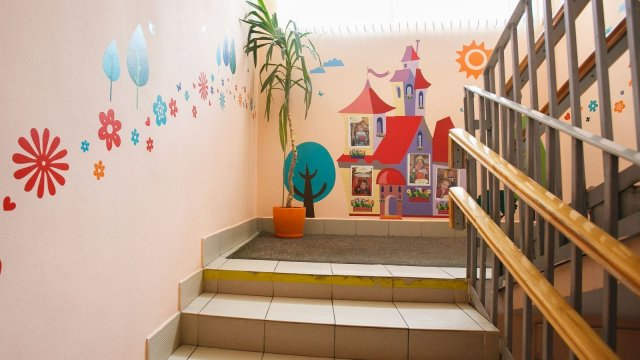 Изображение 10 - Детский садик в Некрасовке