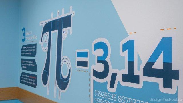 Изображение 32 - красивое оформление школы design4school.ru